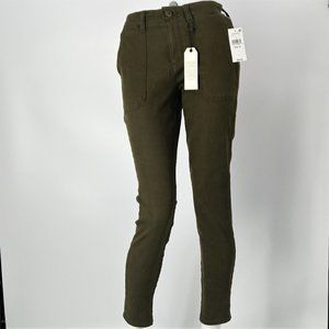 SANCTUARY Women's Skinny Pant